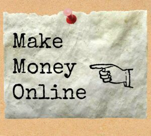 How_to_learn_affiliate_marketing_online_for_free-make-money-online