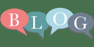 Creating_blog_free