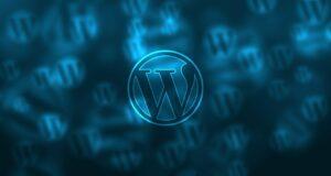 how to used gutenberg editor in wordpress-logo
