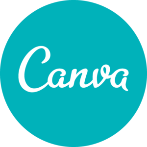 Canva App Review-logo
