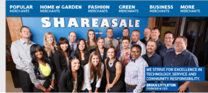 ShareASale_Network_Review_team