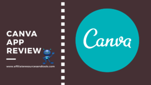 Canva App Review-banner