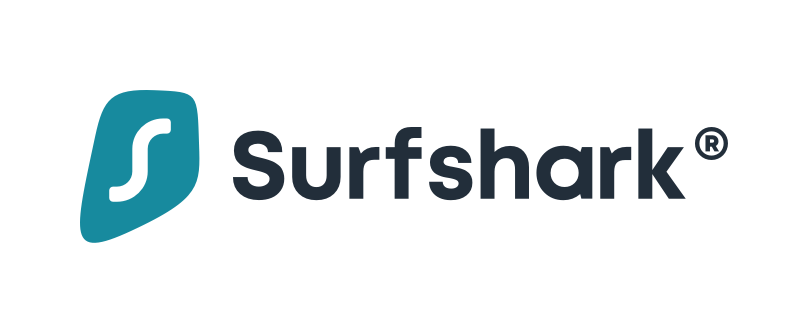How to Protect Your Privacy on the Internet-Surfshark-logo