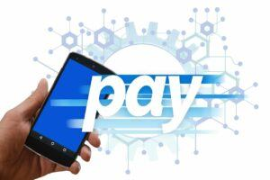 Paypal vs Payoneer-online payment platform