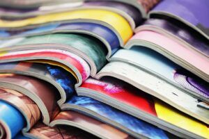 the best magazines for affiliates