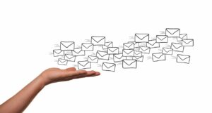 top 5 autores ponders of 2020-email marketing