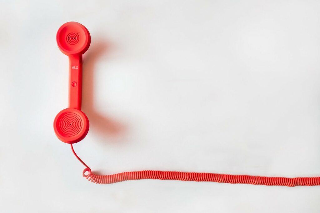 top 5 autores ponders of 2020-phone