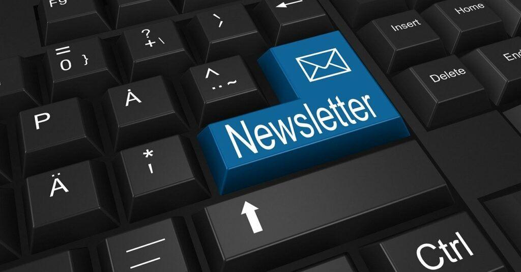 top 5 autoresponders of 2020-newsletter