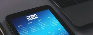 top 5 social media scheduling tools-scheduler