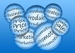 what are MLM companies-product sell