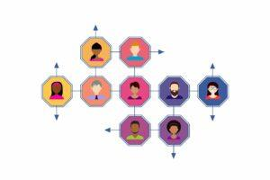 what are mlm companies-networking