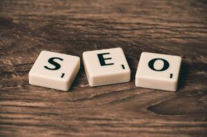 seo what is it and how does it work-search