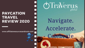 paycation travel review 2020