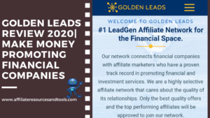 Golden-Leads-Review-banner