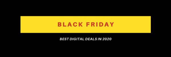 black friday digital deals_Featured
