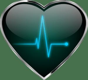 health-care-affiliate-programs-heart