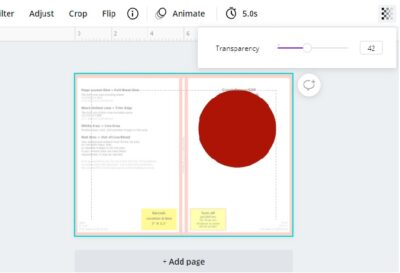 how_to_create_a_book_cover_for_free_Bookow_template_on_Canva