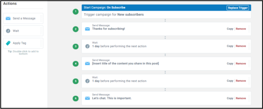 How_to_Build_an_automated_email_campaign-Action_template