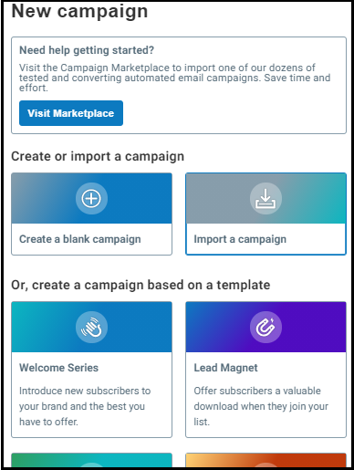 How_to_Build_an_automated_email_campaign-new-campaign