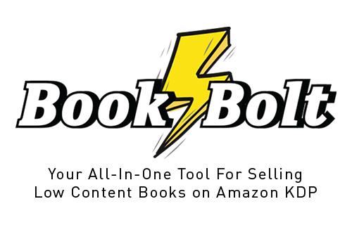 Book_bolt_review_banner