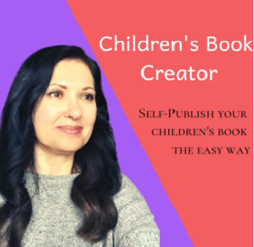 childrens_book_creator_review_Nuria