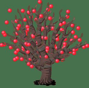 resources_harvestable_fruit_tree