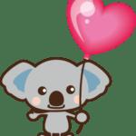 Bookbolt_review_koala