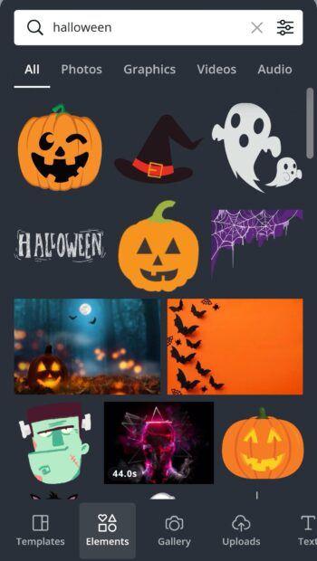 you_should_be_using_canva_pro-elements-halloween
